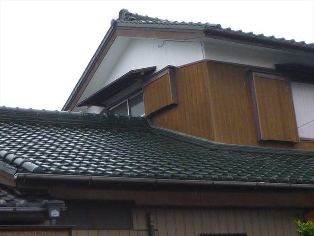 P1100738 - コピー_R.JPG